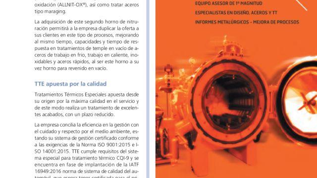 PUBLICACION EN REVISTA